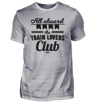Railway spell