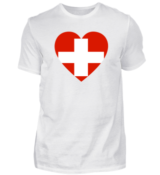 Love Liebe SCHWEIZ Switzerland