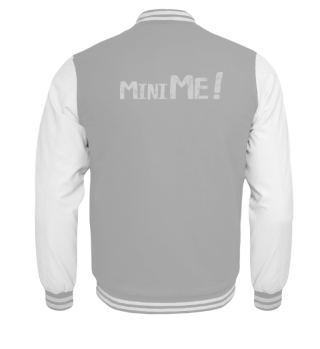 Mini Me - Partner-Shirt