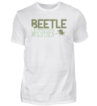Beetles Whisperer | Insects Insect Anima