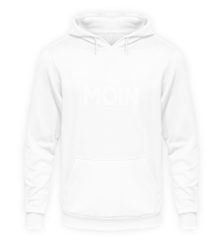 Moin Hoodie