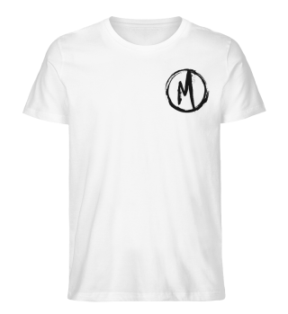 Move - Orginal - SHIRT