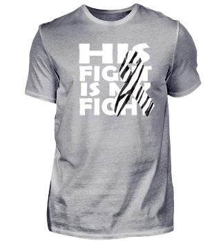 Fck Cancer Shirt carcinoid cancer 9
