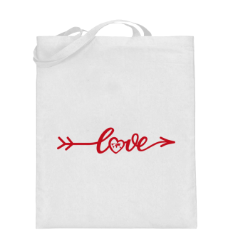 Earth Love Bag Classic