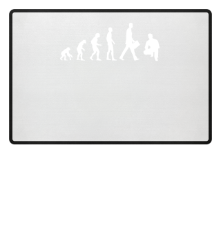 RUSSIAN MAN EVOLUTION - Funny Cool Gift