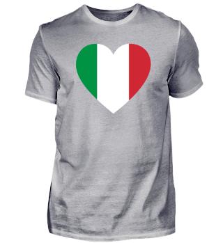 Love Liebe Italien italia italy