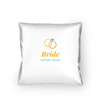 Bride Wedding Love Party Bachelor Party