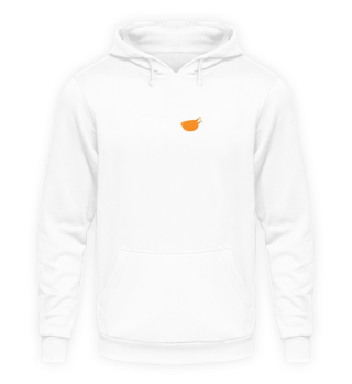 You can hendl it UNISEX HOODIE