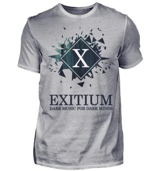 Exitium Design X