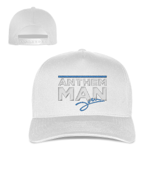 Anthem MAN - CAP II