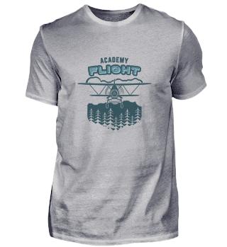 Flight Academy - Herren
