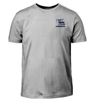 JCD Veranstaltungen 2021 Kinder Shirt