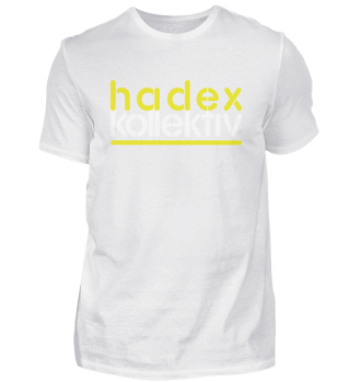 HADEX KOLLEKTIV SHOP
