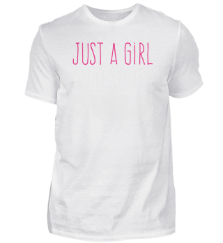 Only a girl who loves owls