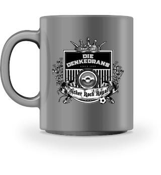 Denkedrans, Kaffee Pott