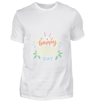 Funny Happy Easter Day gift