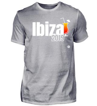 IBIZA 2019 | Cocktail