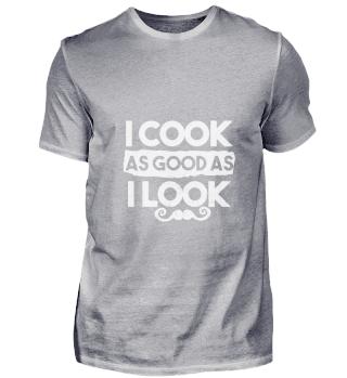 Koch Kochen Küche Cook Restaurant Köchin