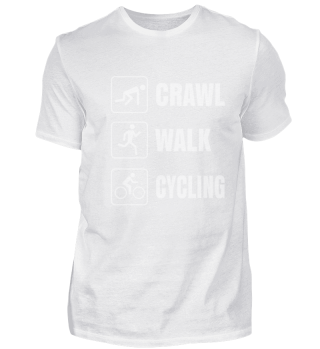 Cycling Sport Gift