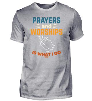 worship God Church Jesus Christ
