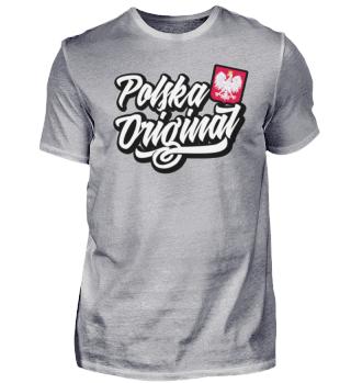 Polska Original©