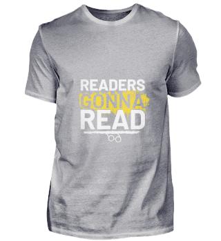 Lesen Buch Reading Leseratte Book