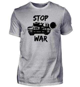 Stop War 004