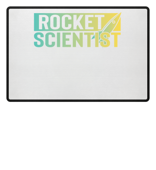 Rocket Science Physics Spaceshuttle