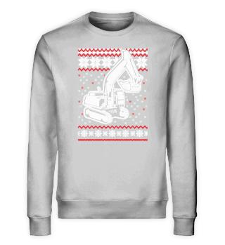 Bagger - Ugly Christmas