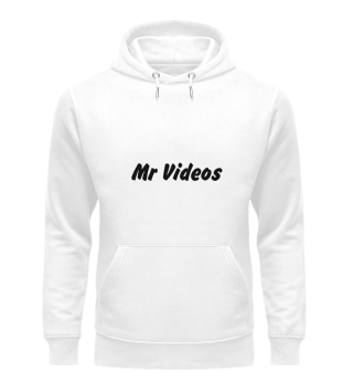 Mr.Videos