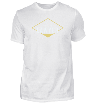 Zuhören wie ein Anwalt