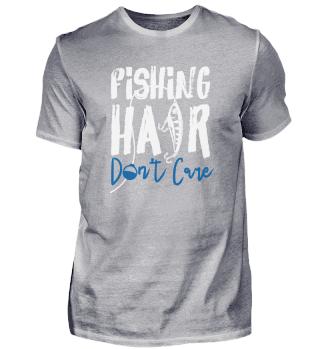 Fishing Gift