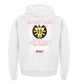 Dart · Darts · Profi