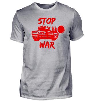 Stop War 006