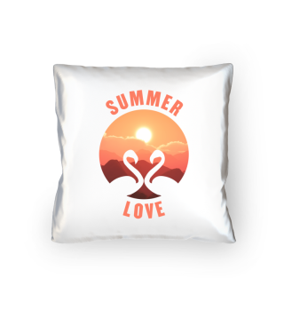Summer Love - Enjoy Vacation Gift