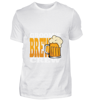 D007-0119B JGA Married - Grooms Brew Cre