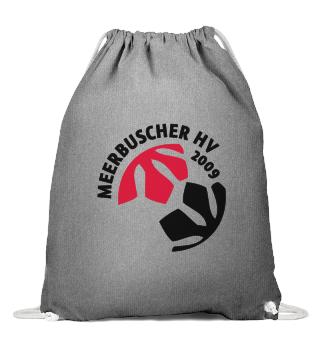 Gymsac Meerbuscher HV
