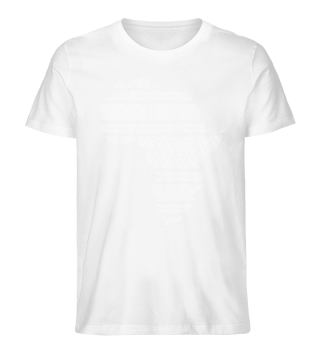 ZERIS AFRICA MAP6