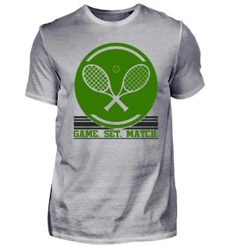 Tennis player tennis ball Sport Gift