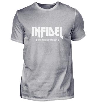2W0F Infidel