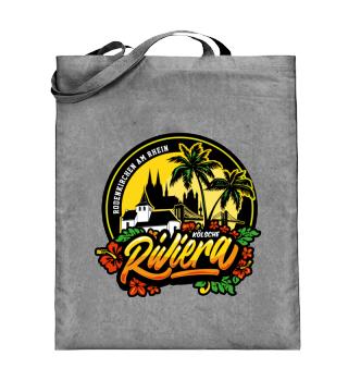Kölsche Riviera Beutel