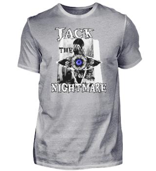 -Jack the Nightmare-