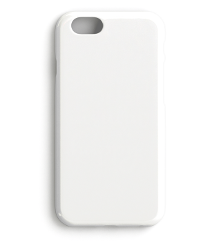 Diabetes Phone Case