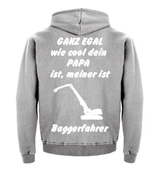 Cooler Papa