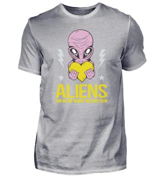 Funny Alien Abduction Area 51 Aliens Saw