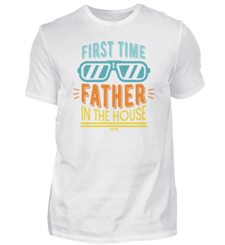father father's Day