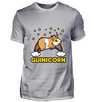 Guinicorn