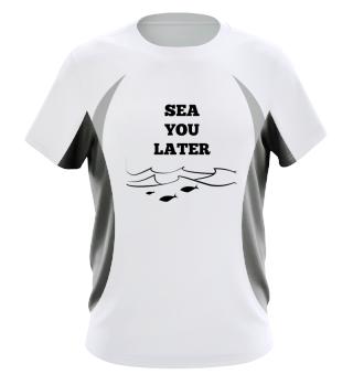 Fernweh Urlaub Kreuzfahrt Meer Reise