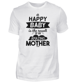 Baby gift birth mothers