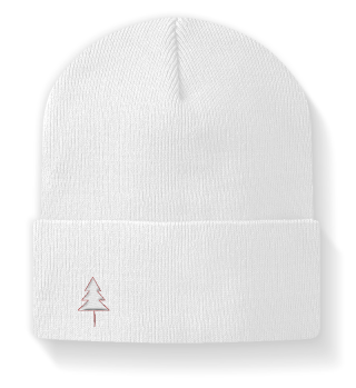 WINTERBEANIE FORESTER